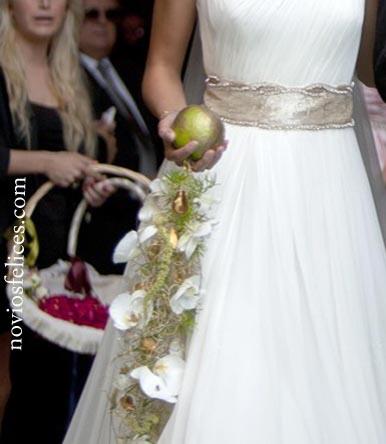 globo de boda | bodaestilo