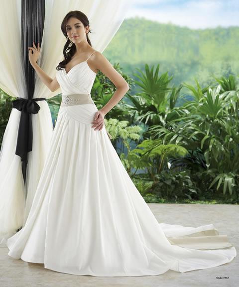 Vestidos de novia economicos guatemala
