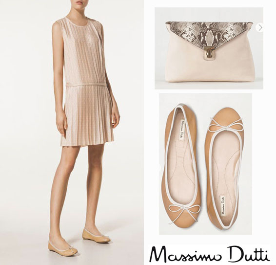 eee8706315 vestido-invitadas-boda-massimodutti33.jpg