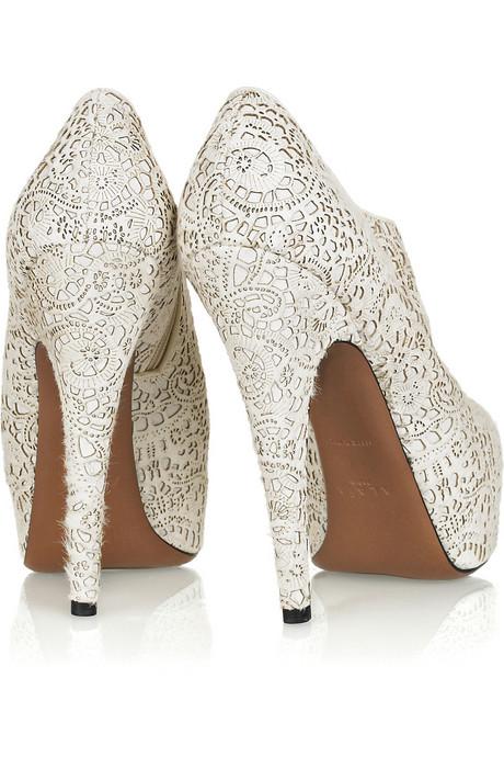 zapatos boda | bodaestilo